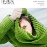 Ny omslag MB pdf