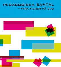 Bonnier-Dvd-omslagA