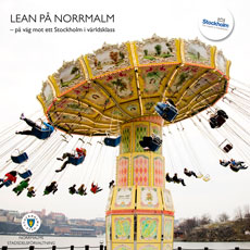 Norrmalm-_slut-omslag-LEANA