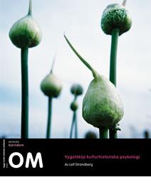 Om-VykotskjiA (kopia)