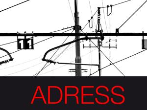 adress